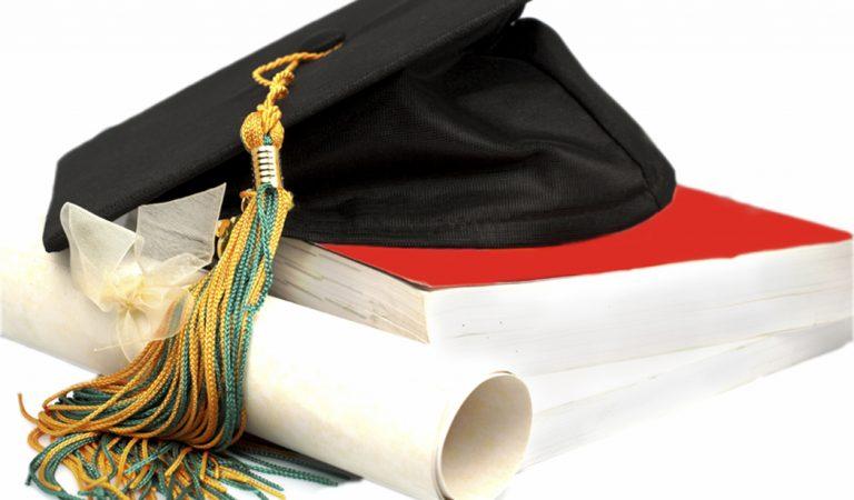 Mbarara University Announces 22nd Graduation Ceremony
