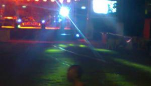 sejusa-concert