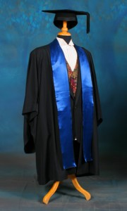 academic-dress-medicine