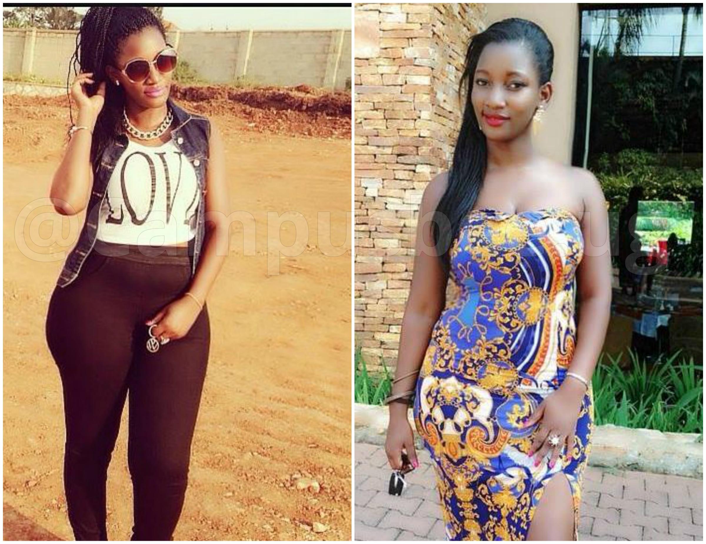 In ladies uganda searching and single Date Singles