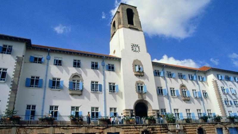 Image result for Makerere university