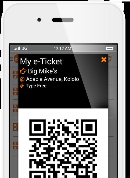 app-mobile3