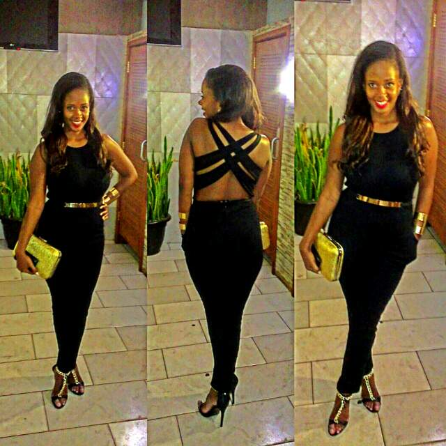 Cynthia Nakiranda 20141207_184249