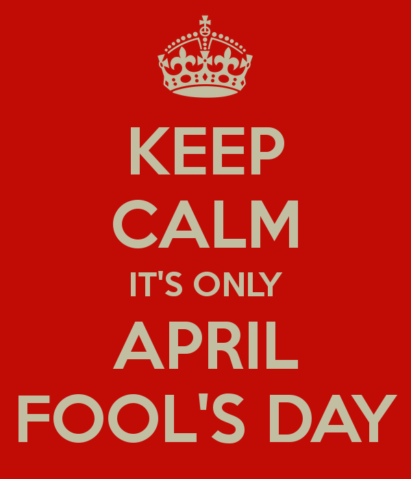 keep-calm-it-s-only-april-fool-s-day