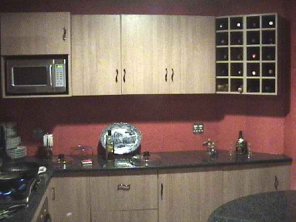 Battleship game diy cupboards durban the best 10 for Kitchen manufacturers durban