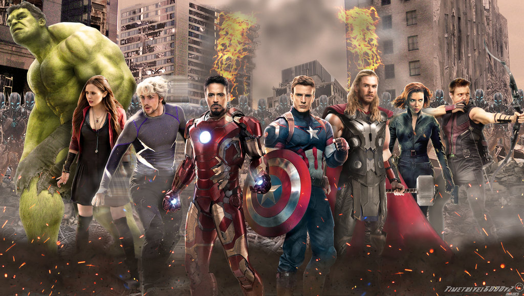 New-outfits-of-avengers-age-of-ultron-character