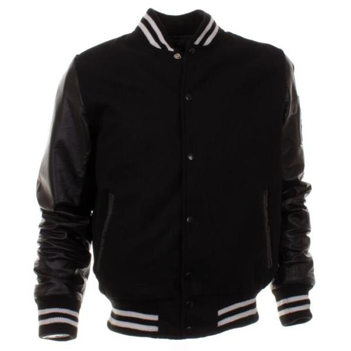 Shop mens baseball jacket at Neiman Marcus, where you will find free shipping on the latest in fashion from top designers.