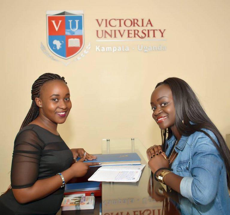 Pcfinancial retirement solutions victoria university