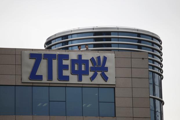ZTE--621x414