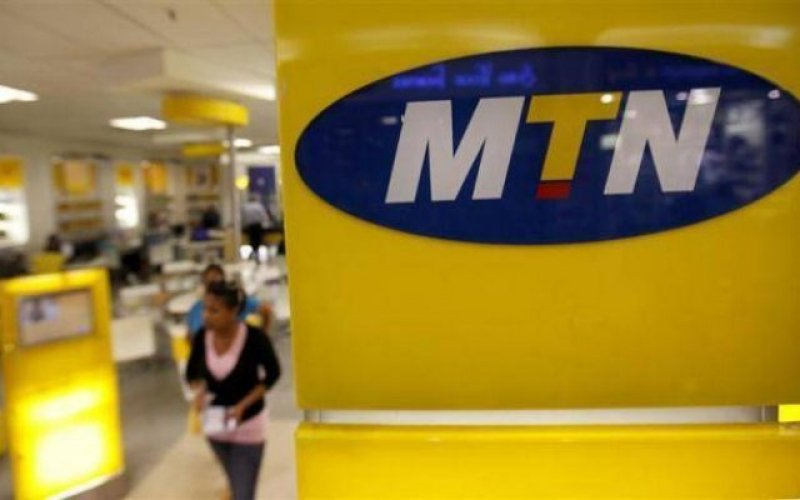 """MTN Uganda is recognized with the """"Highest Network Performance Score"""" Award - Newslibre"""