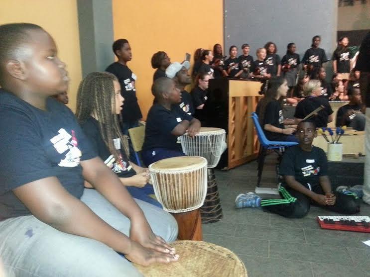 KampalaMusic