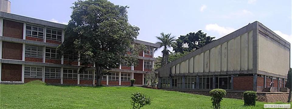 Busitema University
