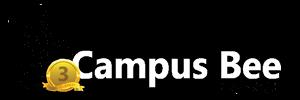 campusbee.ug