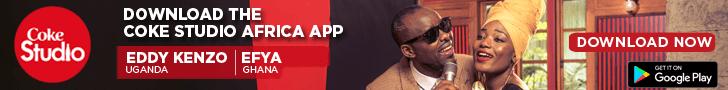 eddy-app
