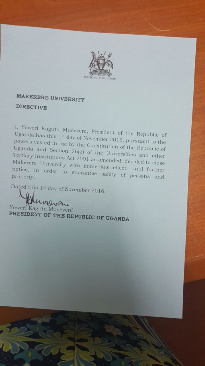 Another kachabali from uganda 4