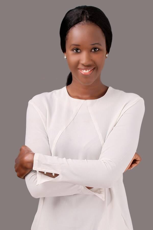 Dating white ladies in uganda