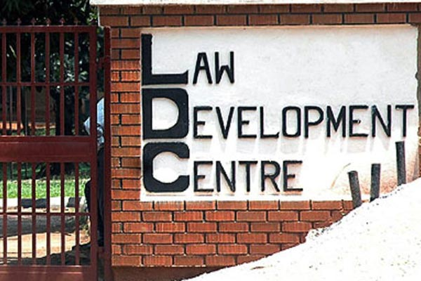 I WANT TO HARVEST YOU! Counsel begs for female student's 'humble pie' during LDC online class