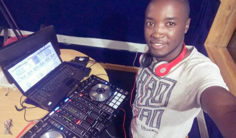 I am meant to be a Priest- MUST's fresh IT graduate on becoming Western UG's youngest DJ