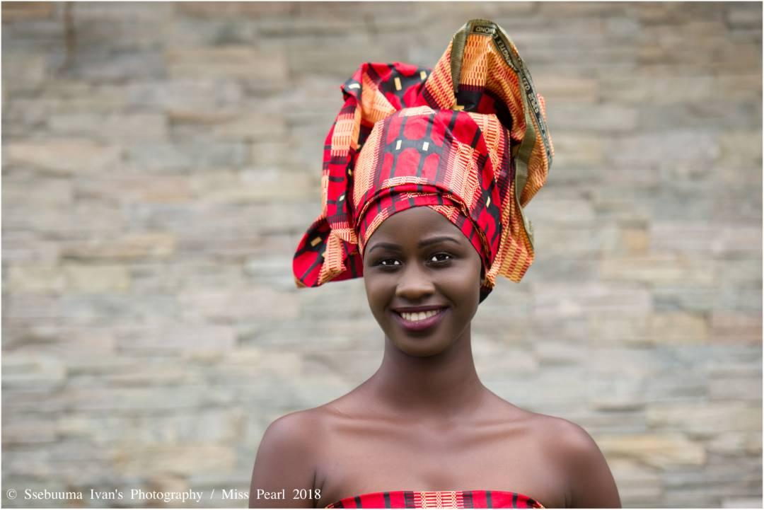 Flash Ayebaziwwe