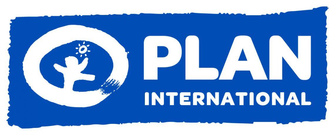 Plan International Canada Inc. (CNW Group/Plan Canada)
