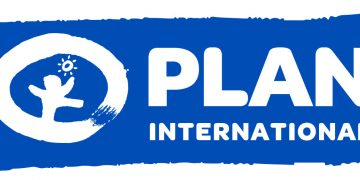 Plan International Canada Inc. (CNW Group/Plan Canada)