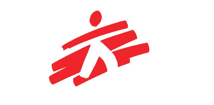 The 2018 Médecins Sans Frontières Graduate Internship - Campus Bee