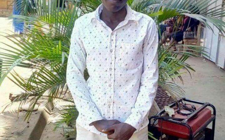 MUBS Student found dead in Akamwesi Hostel