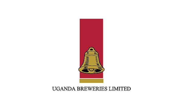 Uganda Breweries Internship