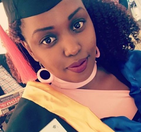 Pictorial: Smiles and Poses at the 69th MAK Graduation Ceremony
