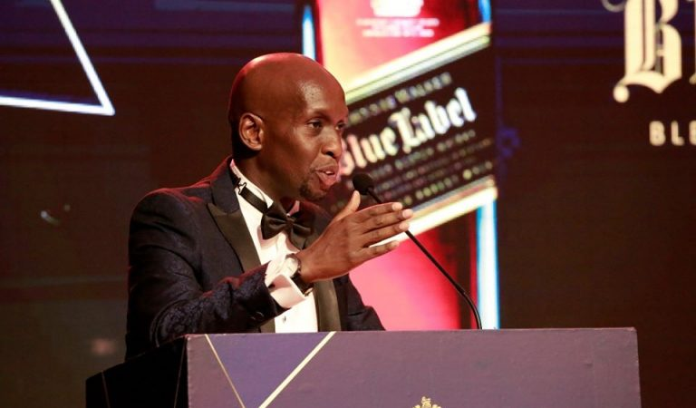 UBL MD Tips Graduates on Life After Campus and Expectations