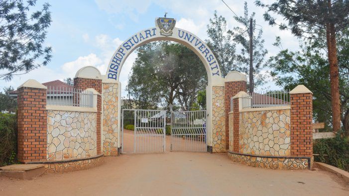 BSU Guild EC Issues Strict Measures Ahead of December Election, Guild President MUST Be Anglican