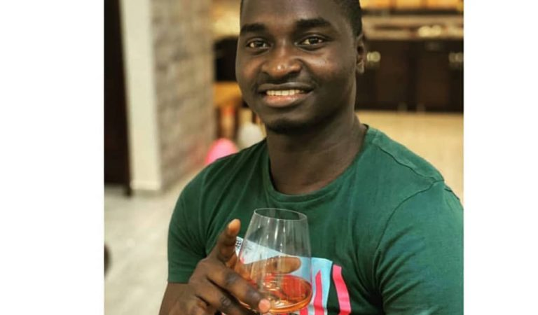 MCM! Meet the Real Don, Daga – the King of UCU