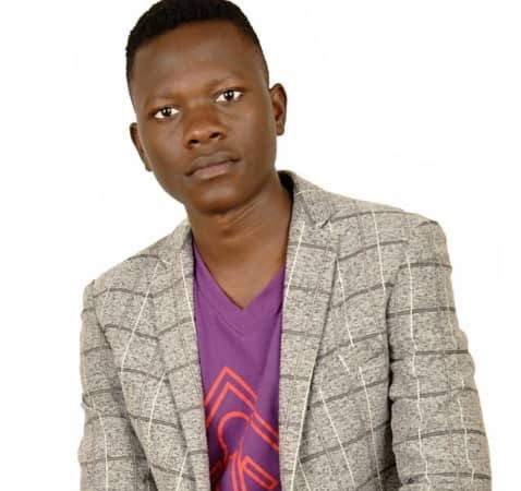 INTERVIEW! Kyambogo's Mister Heavenz is Soaring Above the Waves with Gospel Music