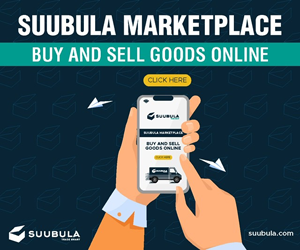 Subuula.com