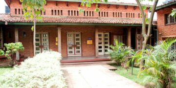Makerere LAW Human Rights and Peace Centre (HURIPEC)