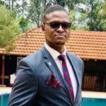 Howard Mwesigwa